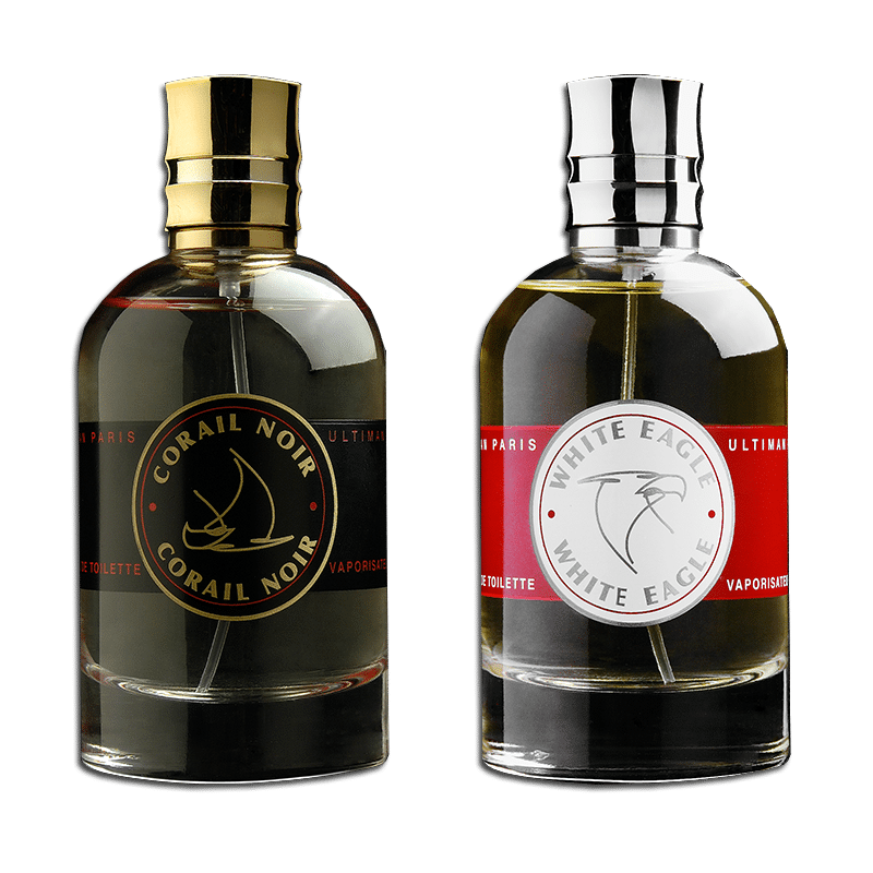 empty-parfum-ultiman-2-bouteilles