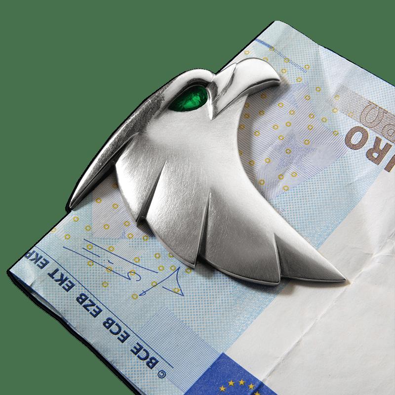 empty-pince-billets-ultiman