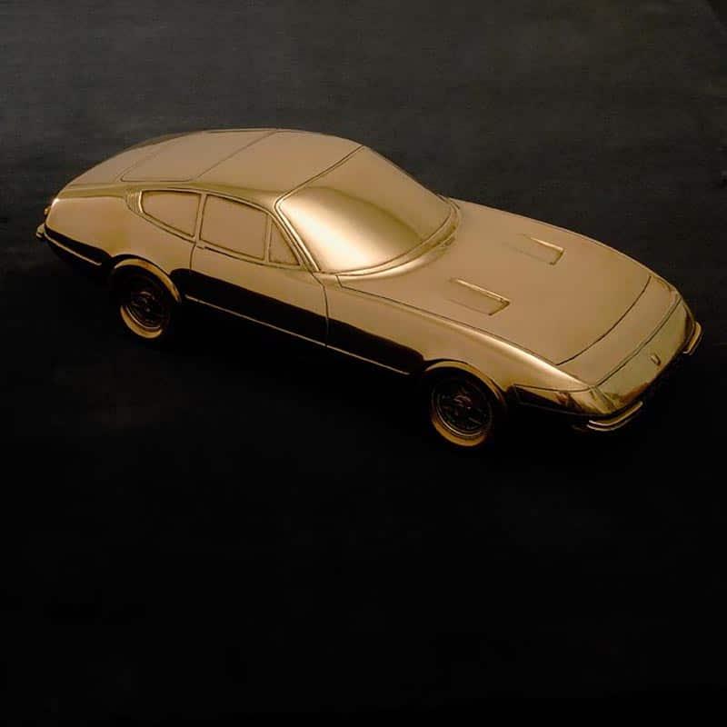 voiture3863